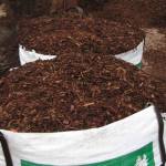 bulk-bag-of-bark-mulch-jpg