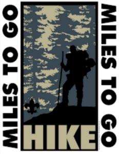 bsa-hike