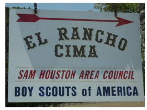 el-rancho-cima-sign-368x275